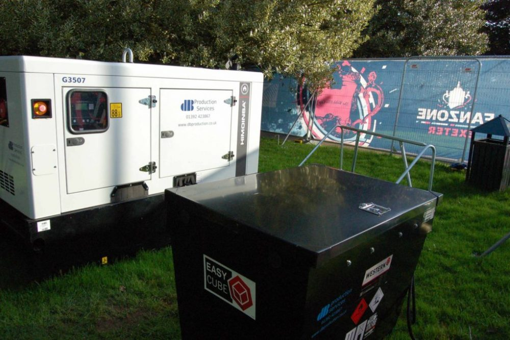 Fanzone-Generators-Compressed-1024x681